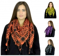 VP-NYW-SCARF-VS1001