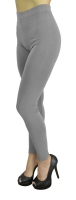YL-SML528SD-LEGGINGS-GREY