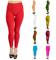 VP-YL-SML538SD002-LEGGINGS