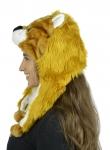 OPT-HATS-POMS-H3380-LION