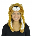 OPT-HATS-POMS-H3380-LION