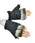 NYW-GLOVES-FINGERLESS-30502-NAVY