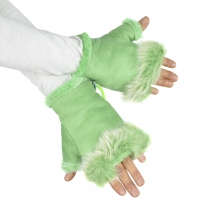 NYW-GLOVES-FINGERLESS-30502-MINT