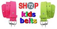 VP-BBT-BELTS-GIRLS-82