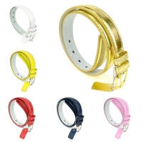 VP-BBT-BELTS-JBT189-GIRLS