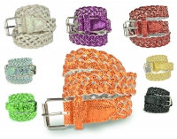 VP-BBT-BELTS-GIRLS-K190