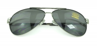 TT-SGA-AVIATOR-IN4250-BLK