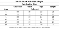 VP-ZA-TANKTOP-1159-Single