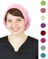 VP-OPT-WOMEN-BERET