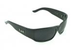 HBL-SGA-Hardcore-9004-BLK-Gloss