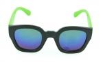 TT-SGA-MOD-VIVA4EVER1020-Green