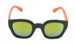 TT-SGA-MOD-VIVA4EVER1020-Orange