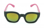 TT-SGA-MOD-VIVA4EVER1020-Pink
