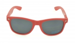 HB-SGA-PARTY-Classic-Red