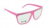 HB-SGA-PARTY-StudCLR-Pink