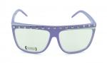 HB-SGA-PARTY-StudCLR-Purple