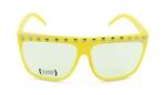 HB-SGA-PARTY-StudCLR-Yellow