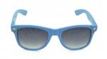 HBL-SGA-PARTY-Splatter-Blue