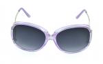 HB-SGA-STYLE-Violet7507-Purple