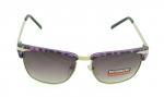 SX-SGA-STYLE-MR06-Purple