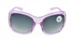 TT-SGA-STYLE-CC3625-Pink