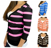 VP-ZA-WOMEN-CARDIGAN-STripes