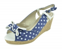 QUPID-WEDGES-DAWN18-NVY-10