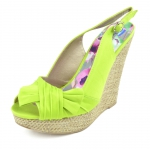 QUPID-WEDGES-GLORY31-LME-8.5