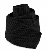 MDR-KNITTIES-225-Black