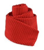MDR-KNITTIES-225-Red