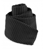 MDR-KNITTIES-225-Charcoal