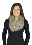 P-SCARF-INFINITY-246-3