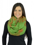 P-SCARF-INFINITY-263-5