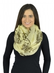 P-SCARF-INFINITY-263-6