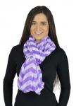 NYW-INFINITY-JB303-Purple