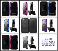 iPhone6-Case-AM2H
