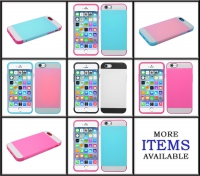 iPhone6-Case-MCASE-HYB
