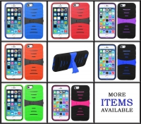 iPhone6-Case-UCASE