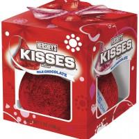 NBD-HG-Hershey-Kisses-Valentine-123116