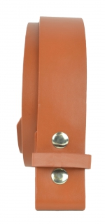 BBT-BELTS-555-Orange-L