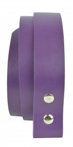 BBT-BELTS-555-Purple-L