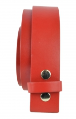 BBT-BELTS-555-Red-M