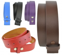 VP-BBT-BELTS-555