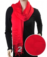 NYW-LPS1000-RED