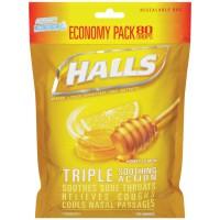 NBD-HG-HallsHoneyLemon-042717