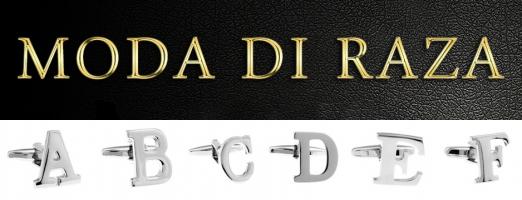VP-MDR-ADF-Cufflink
