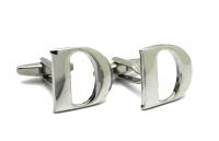 MDR-ADF-Cufflink-D