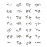 MDR-ADF-Cufflink-X