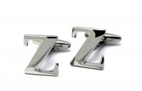 MDR-ADF-Cufflink-Z