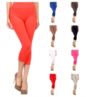 VP-YL-Leggings-SML518SD